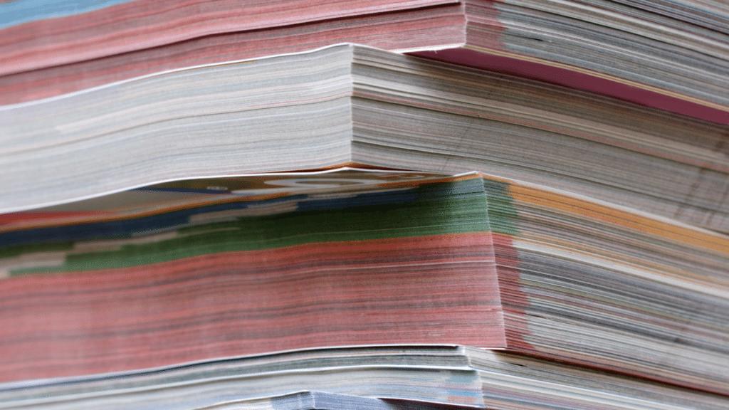 FOBCO ERP catalogue produits contenu enrichi