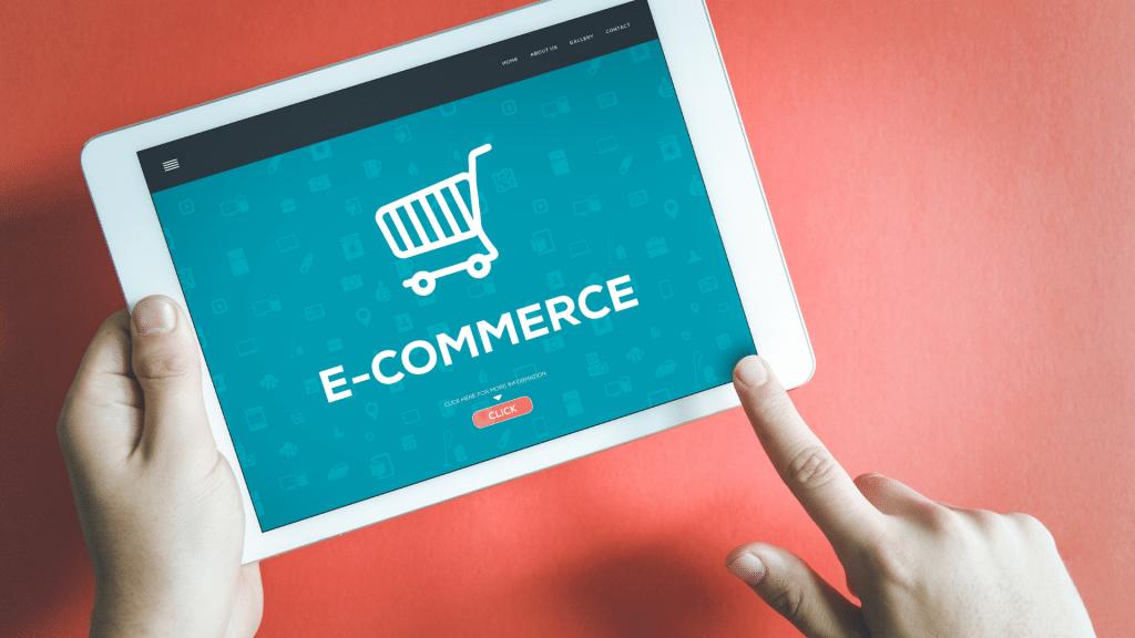 FOBCO ERP spécialisé métier site e commerce