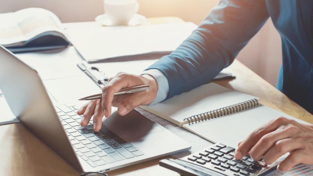 FOBCO ERP métier comptables comptes crédits clients