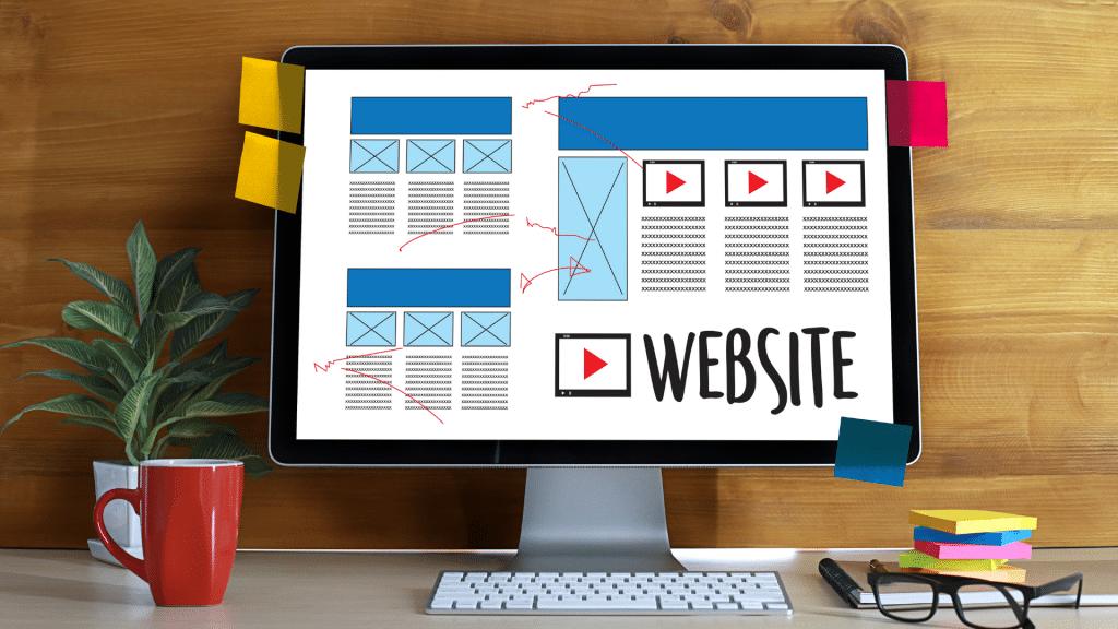FOBCO ERP site internet developpement des ventes