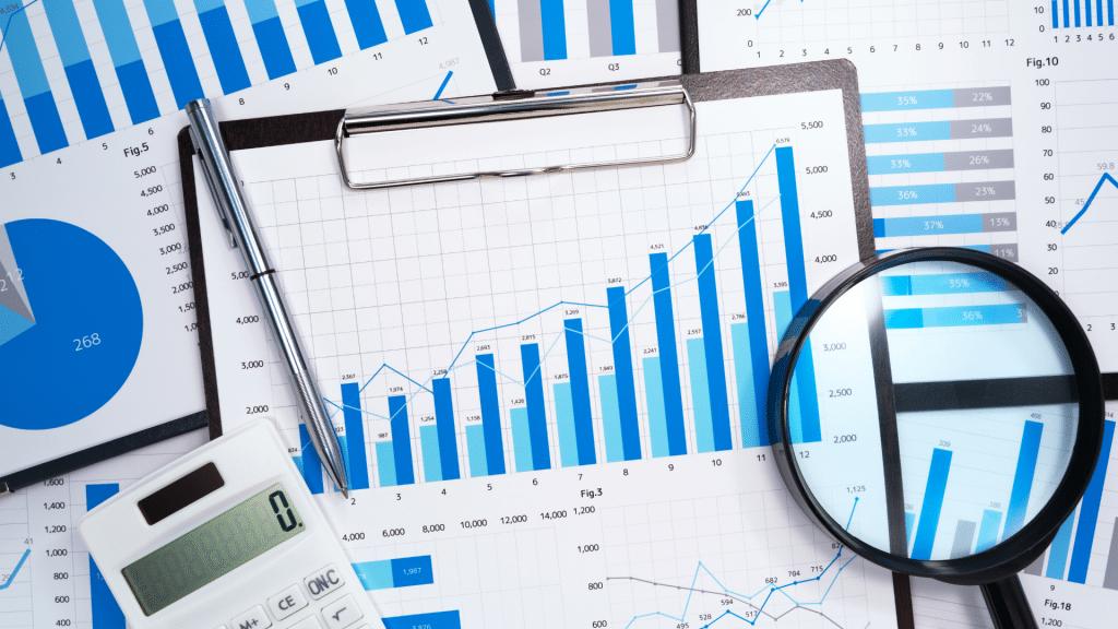 FOBCO ERP sécurisation des comptes clients comptes crédit