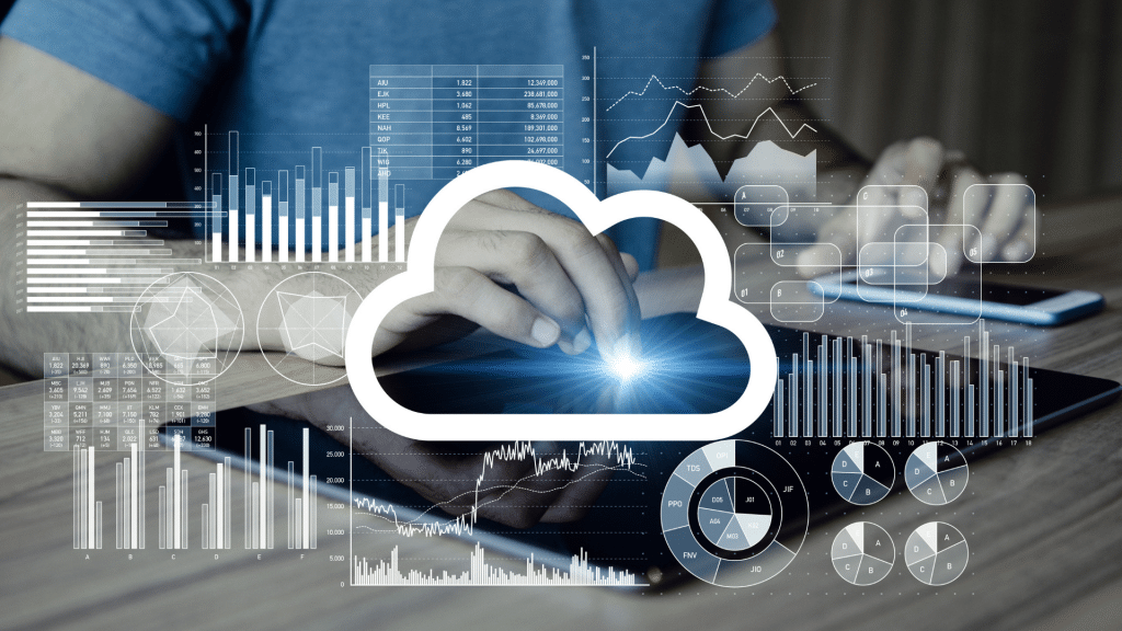 FOBCO ERP spécialisé métier solution cloud