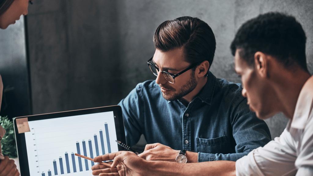 FOBCO ERP avantages pour les ventes les commerciaux